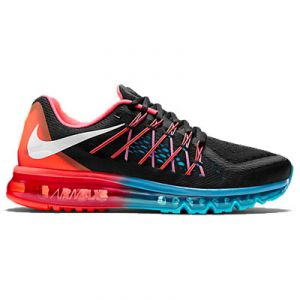 zapatillas air max 2015