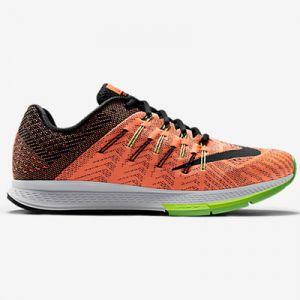 Nike Air Zoom Elite 8 Review