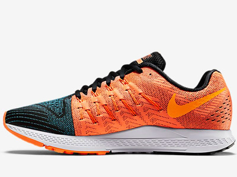 Foto 3, Air Zoom Elite 8