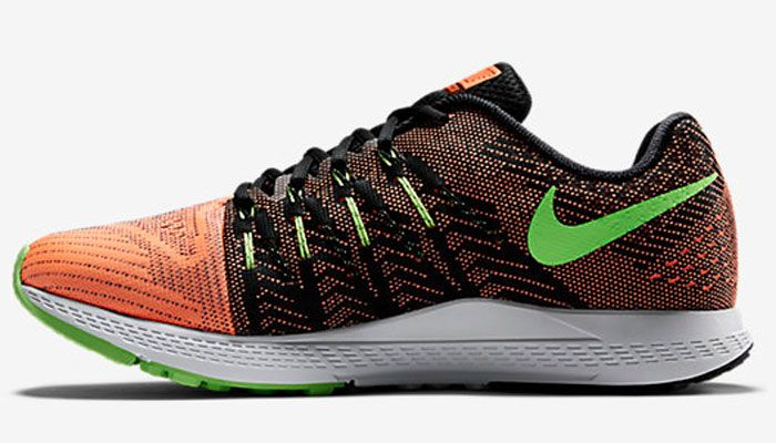 wholesale dealer 079f4 d775a Nike Air Zoom Elite 8