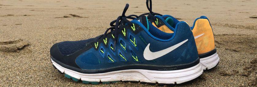 rebajas zapatillas running
