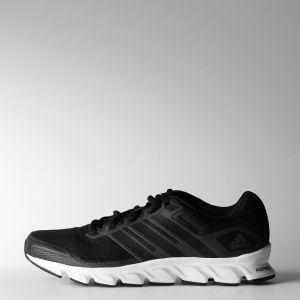 Adidas Falcon Elite 4  Características - Zapatillas Running  37f03148cb1d