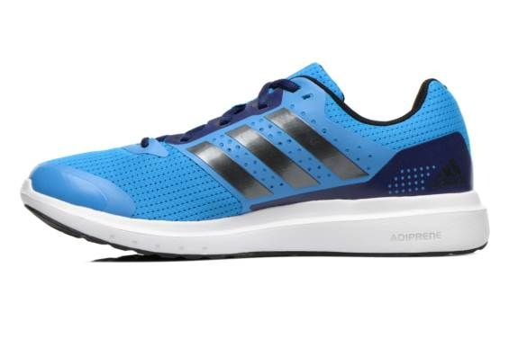 Adidas Duramo 7 Azul