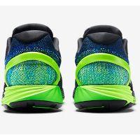 Nike LunarGlide 7: Características Zapatillas Running | Runnea