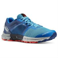Zapatilla de running Reebok One Cushion 3.0