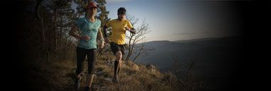 ¡Runneante! Mira lo nuevo de Asics para trail running