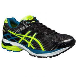 asics gel runmiles opinion