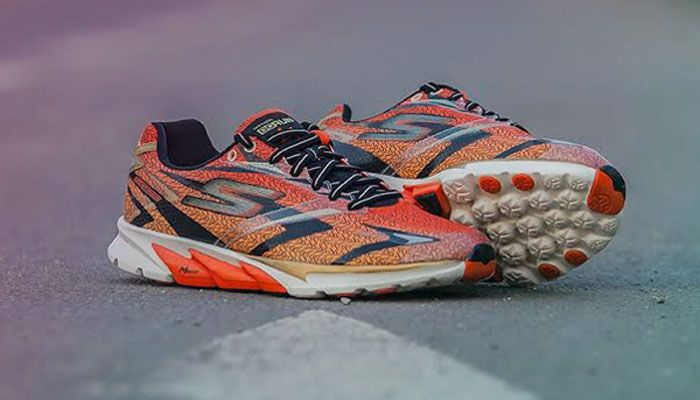 ASICS LIFESTYLE Frontera popular
