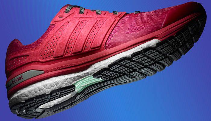 precio de fábrica zapatos casuales mejor precio para Adidas Supernova Sequence Boost 8: Características - Zapatillas Running |  Runnea