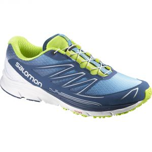 Zapatilla de running Salomon Sense Mantra 3