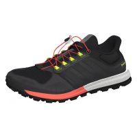 zapatillas adidas running supinador