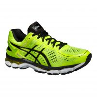 Zapatilla de running Asics Gel Kayano 22