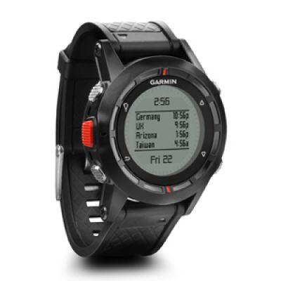 Reloj deportivo Garmin Fenix