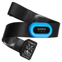 Pulsómetro/reloj deportivo Garmin HRM Tri