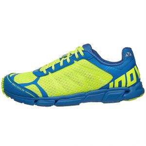 Zapatilla de running Inov-8 Road X-Treme 250