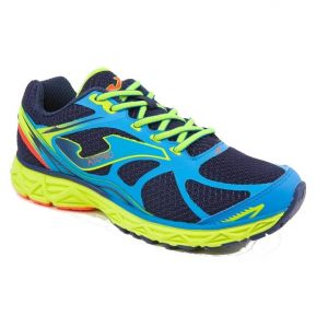 Zapatilla de running Joma Atomic
