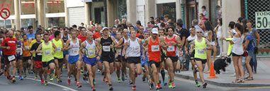 Carrera 10k, entrenamiento y consejos para cumplir tus objetivos