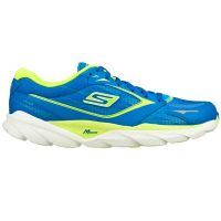 Zapatilla de running Skechers GoRun Ride 3