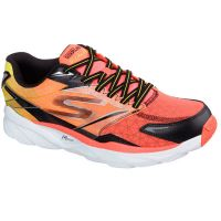 Zapatilla de running Skechers GoRun Ride 4