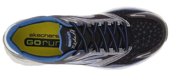 Skechers GoRun Ride 4