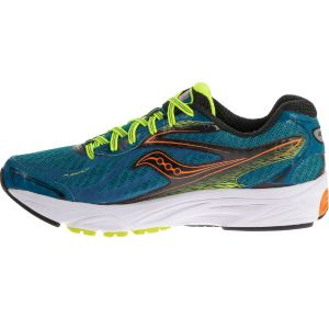 Zapatilla de running Saucony Ride 8