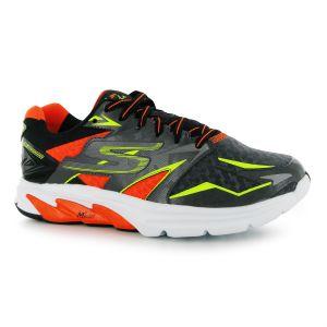 Skechers Gorun Strada: Caratteristiche Scarpe Running | Runnea