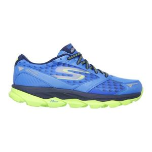 Zapatilla de running Skechers GOrun Ultra 2