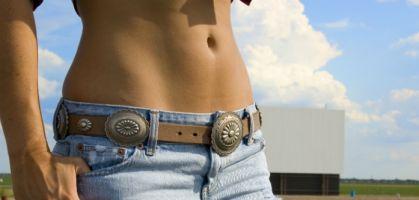 Rutina de abdominales: 7 errores frecuentes a la hora de ejecutarlos