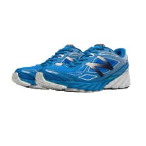 Zapatilla de running New Balance 870v4