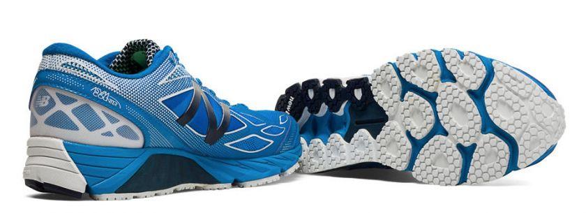 New Balance 870 V4 Zapatillas de correr