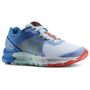 Zapatilla de running Reebok One Guide 3