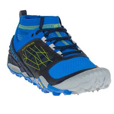Scarpa running Merrell All Out Terra Trail