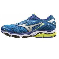Zapatilla de running Mizuno Wave Ultima 7