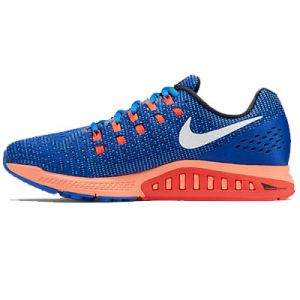 c7735efe08055 Nike Air Zoom Structure 19  Características - Zapatillas Running ...