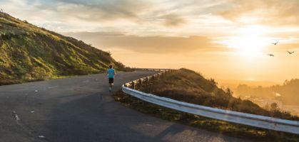 Anemia: Síntomas y tratamiento en runners y triatletas