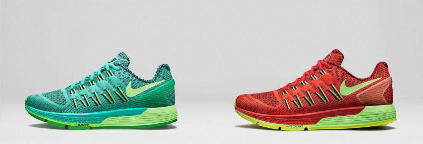 Las mejores zapatillas del año para Runner's World