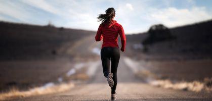 El top 5 de las desgracias del runner en pleno entrenamiento