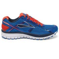 Zapatilla de running Brooks Ghost 8