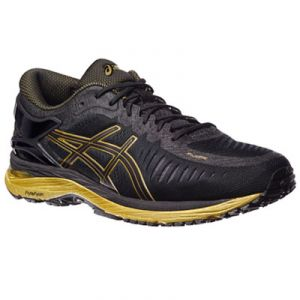 zapatillas asics metarun