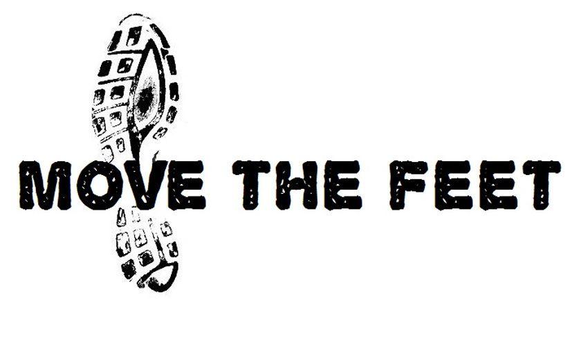 «Move The Feet», ganador de la votación popular del I Concurso de blogs deportivos #Soyrunneryblogger