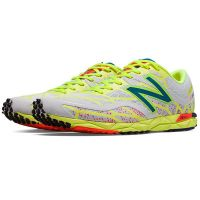 Zapatilla de running New Balance 1600 v2