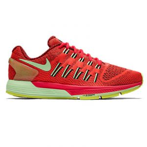 Zapatilla de running Nike Air Zoom Odyssey