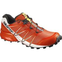 Zapatilla de running Speedcross Pro