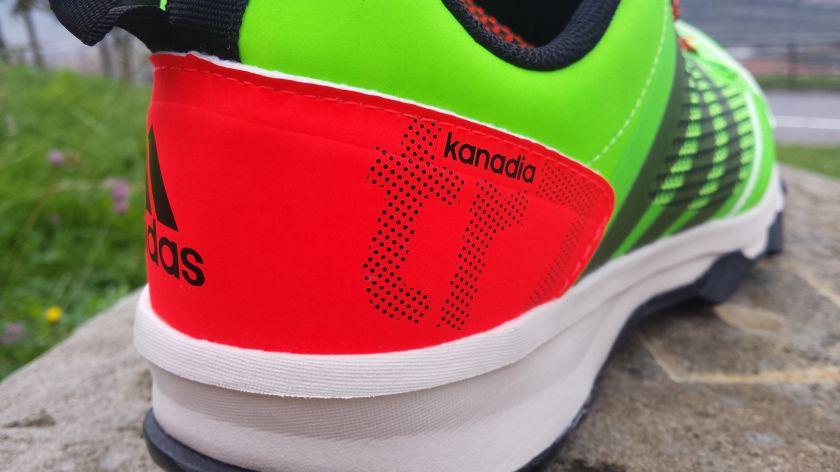 adidas-kanadia-7