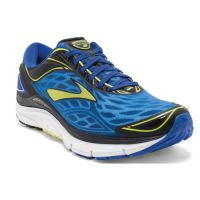 Zapatilla de running Brooks Transcend 3