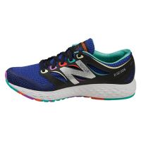 Zapatilla de running New Balance Fresh Foam Boracay v2
