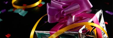 10 regalos de Reyes para atinar con un runner