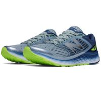 Zapatilla de running Fresh Foam 1080 v6