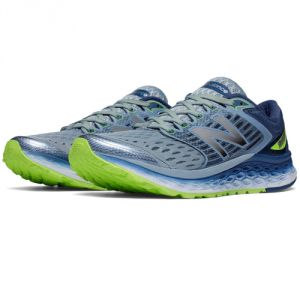 zapatillas new balance running opiniones
