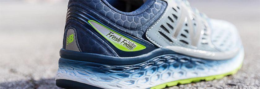 zapatillas new balance de correr hombre 1080 v6